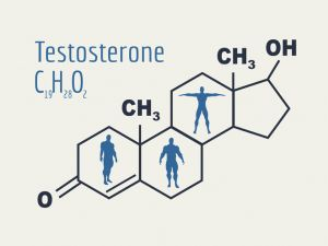 Testosterone in the aging male: You're probably not gonna like this