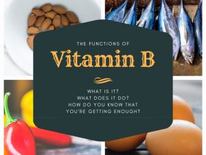 Vitamin B - A gang of cofactors just looking for trouble, or: Is B9 benign?